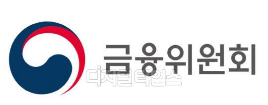 [2021 금융정책]온라인쇼핑 활용 비금융CB·핀테크 육성법 추진